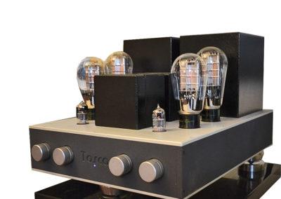 Ampli intégré AT7 Tosca