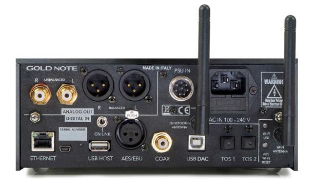 DS10 (Ar)