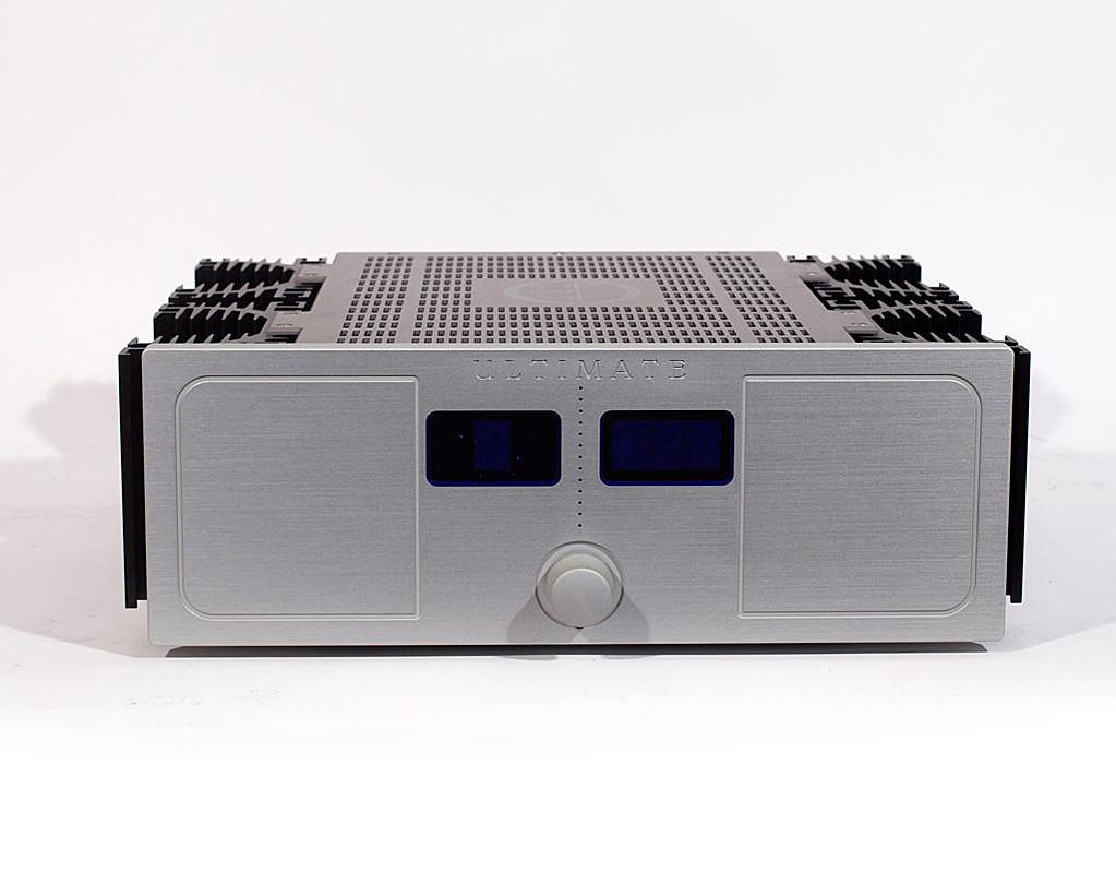 I-150-petit-format-1023