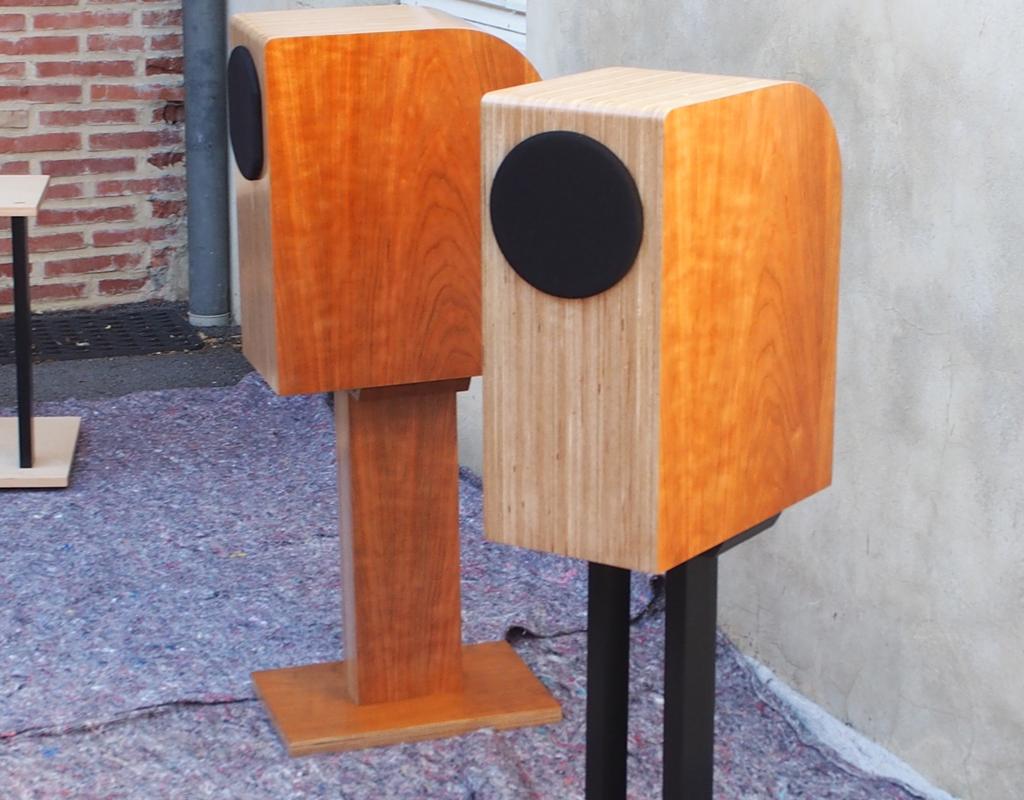 Modèle-Prestige-6-PA041846-copie