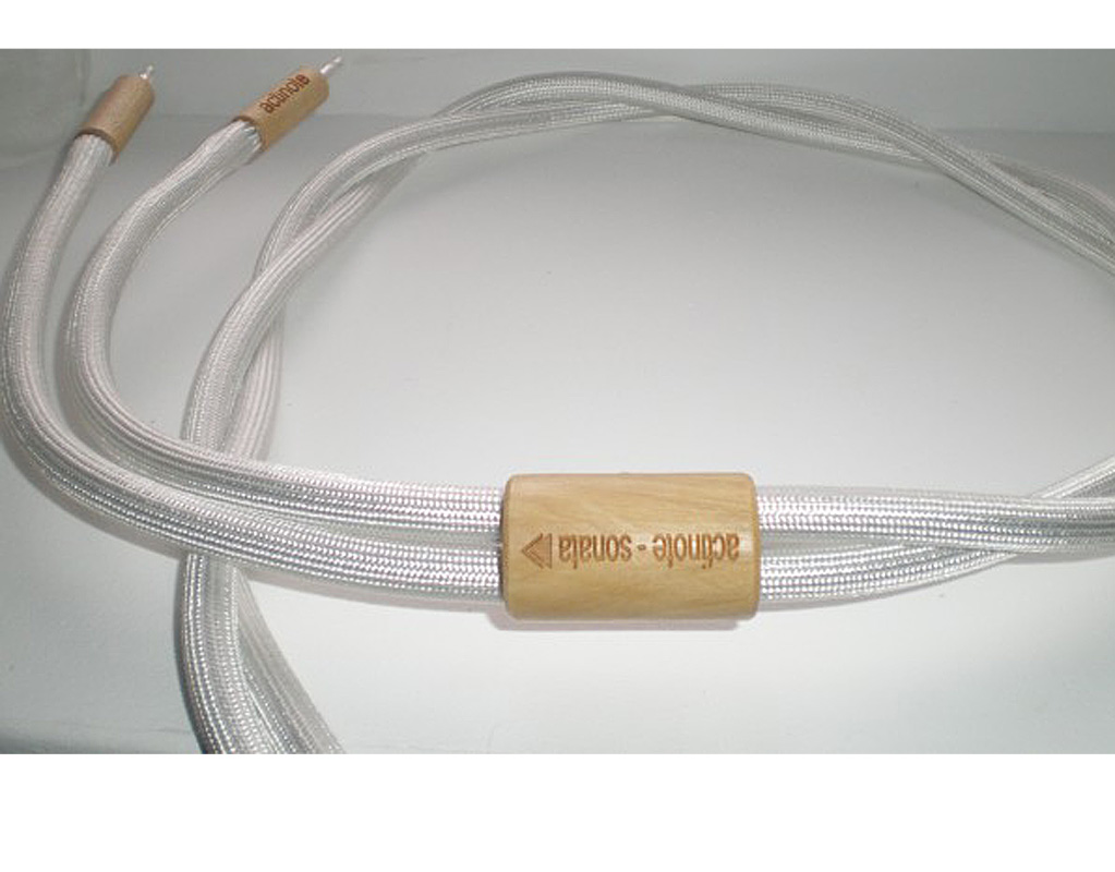 PB050120-1023
