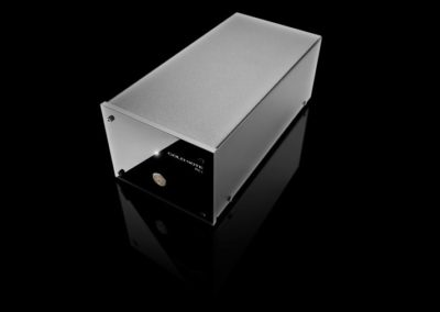 Pré-ampli phono PSU-10 Gold Note