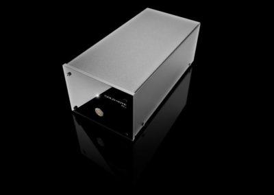 Pré-ampli phono PSU-10 Gold Note
