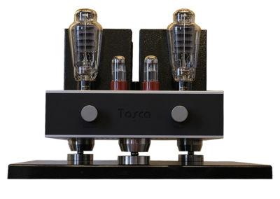 Ampli intégré AT5 Tosca