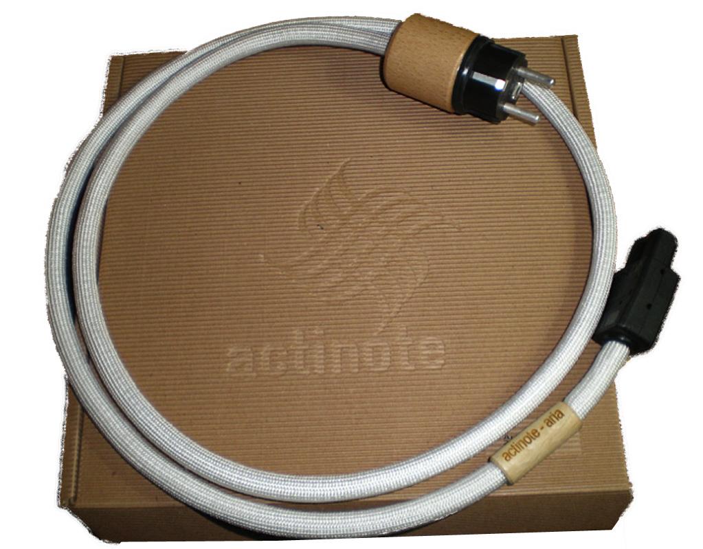 actinote06 1023